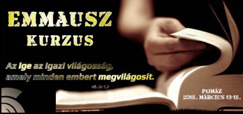 Kép: cc Luz Bratcher: Production Still; forrás: https://www.flickr.com/photos/luzbonita/3304452261/in/photolist-eym6U-631bwR-5Rmzy7-7VsnHd-91gVRQ-6fcs7t-6mSTmf-91gLe7-6gTqZG-8UeNys-8We1DD-8Y9qFN-7bd3g8-8Tpo1f-8LwCCz-3A1PnV-5vccBa-55QKqb-7Vson9-7Vp9S4-8TDYe8-6UdhQr-7baHmM-6qS6yB-aspmxW-7be69Q-6qqgMr-axLoLY-6bz3yX-8ZBoK6-7Q5R2G-bSVp5X-4FZGHv-arywL8-bunYfj-mkLUc-94eShY-9Rvu3z-agVLp-8UP1dE-8Z5Y4U-numGLy-8WSWR7-91b9iH-8LJqaQ-8RqkfM-9dpHgJ-96bXDA-aXXk3-oNgjBV