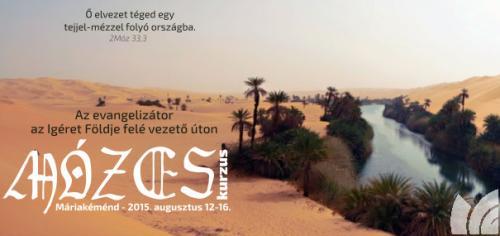 Kép: (CC) mvongrue: 2007-04-Libya_Oasis2_UmElMa(_MG_5869)_Pano; forrás: https://www.flickr.com/photos/47611288@N00/538736906
