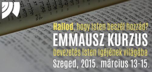 "Fotó: cc Steffen Banhardt ""Biblia hebraica"" https://flic.kr/p/66LrbM - forrás: https://www.flickr.com/photos/banhardt/3347035973"