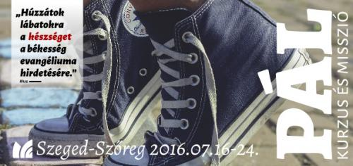 Fotó: CC0 https://www.pexels.com/photo/converse-sneakers-ii-5639/