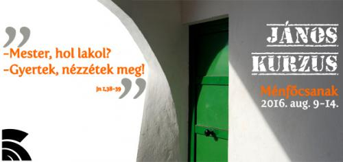 kép: (CC) Arild Storaas: Green door; forrás: https://www.flickr.com/photos/arild_storaas/2164139342