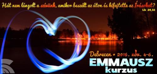(CC) Raita Futo: Glowing heart; forrás: flickr.com/photos/raita/22746269096