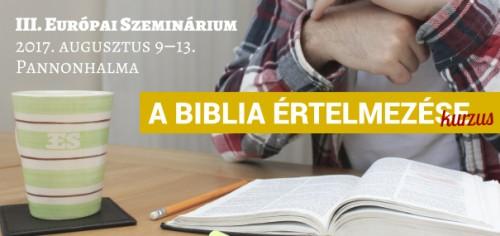 Fotó: CC0 http://freelyphotos.com/bible-study-15/