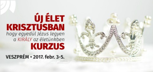 Fotó: CC0 https://www.pexels.com/photo/silver-crown-175980/