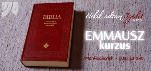 Kép: (cc) https://www.pexels.com/photo/bible-book-cement-christianity-460395/