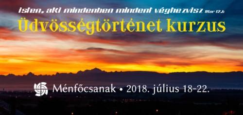 Kép: (CC) jnj2001: Sunrise over Alps, forrás: https://www.flickr.com/photos/jmj2001/37944818152