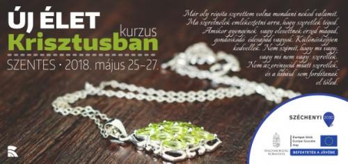 Fotó: CC0 https://www.pexels.com/photo/women-s-green-necklace-227574/