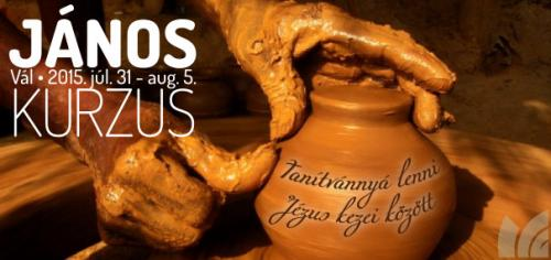 Kép: CC Adarsh Antony: And the potter created the pot... And saw everything that he had made was indeed very good [Genesis 1:31] :) - forrás: https://www.flickr.com/photos/adarshanto/2490263350/in/photostream/