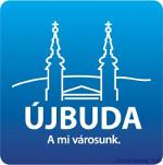 Budapest Főváros XI. kerület, Újbuda Önkormányzata (2013)